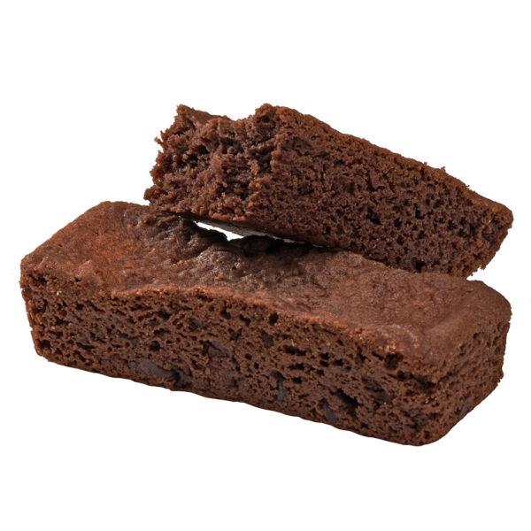 School Safe - Chocolicious Cookie Bars