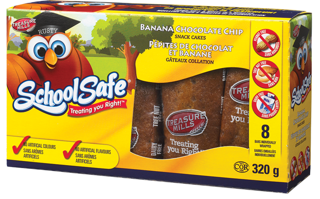 School-Safe-Banana-Chocolate-Chip-Muffin-Bars-8pk-Box
