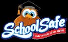 School Safe